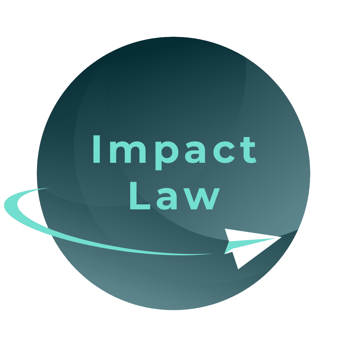 Impact Law Office